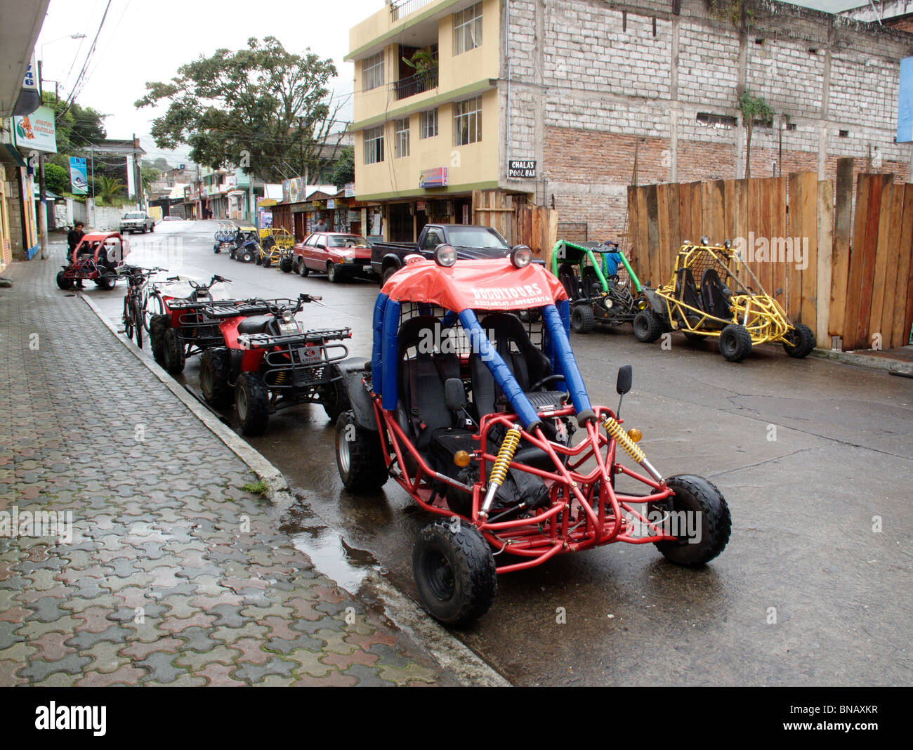 Buggy Mieten Zypern Rent A Buggy Stockfotos Rent A Buggy Bilder Alamy
