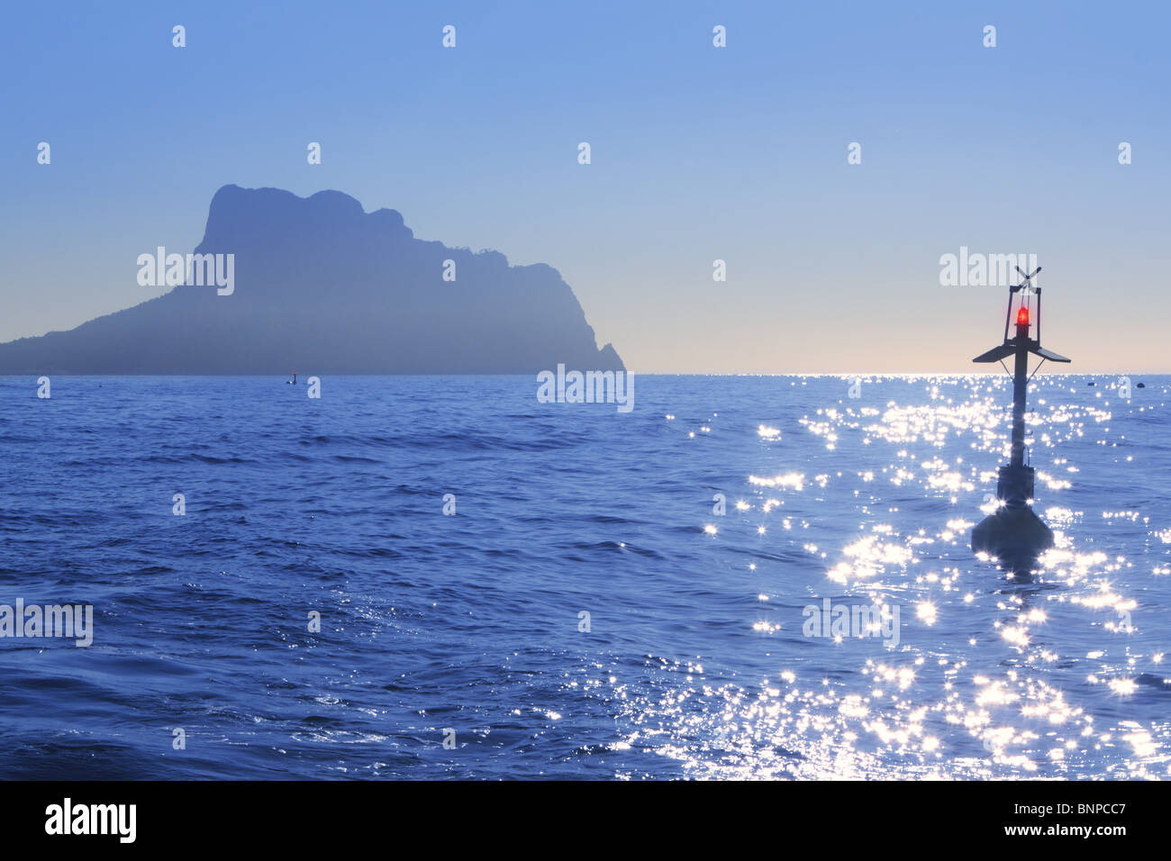 Bilder Mit Hintergrundbeleuchtung Backlight Stockfotos And Backlight Bilder Alamy