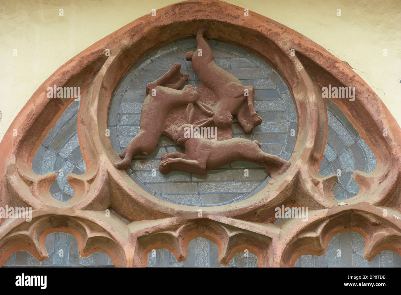 Bilder Von Fenstern Fenster Stockfotos And Fenster Bilder Alamy