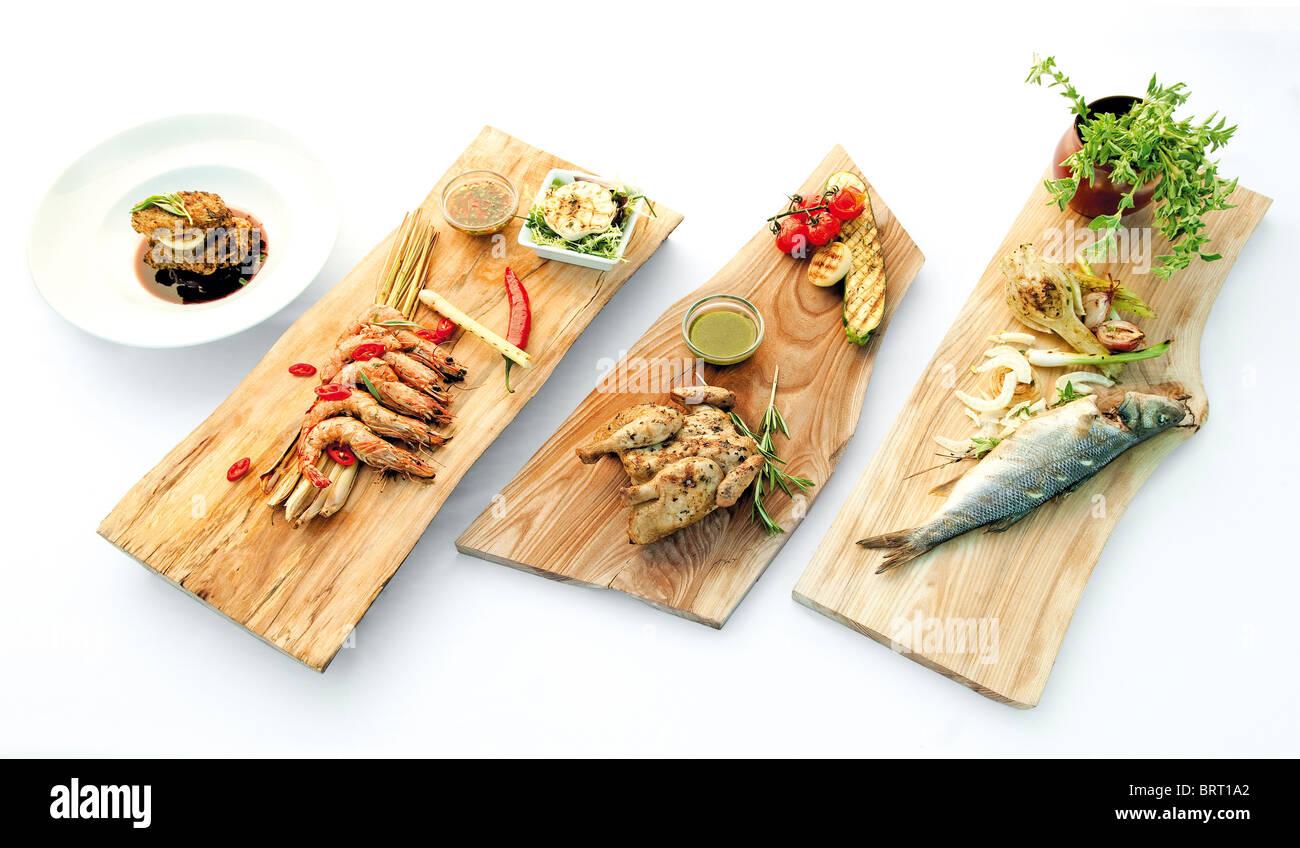 Gesunde Sommerküche Rezepte : Leichte küche für den sommer leichte küche rezepte sommer