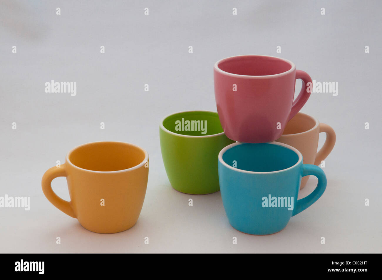 Tassen Mit Bild Tasse Stockfotos And Tasse Bilder Alamy