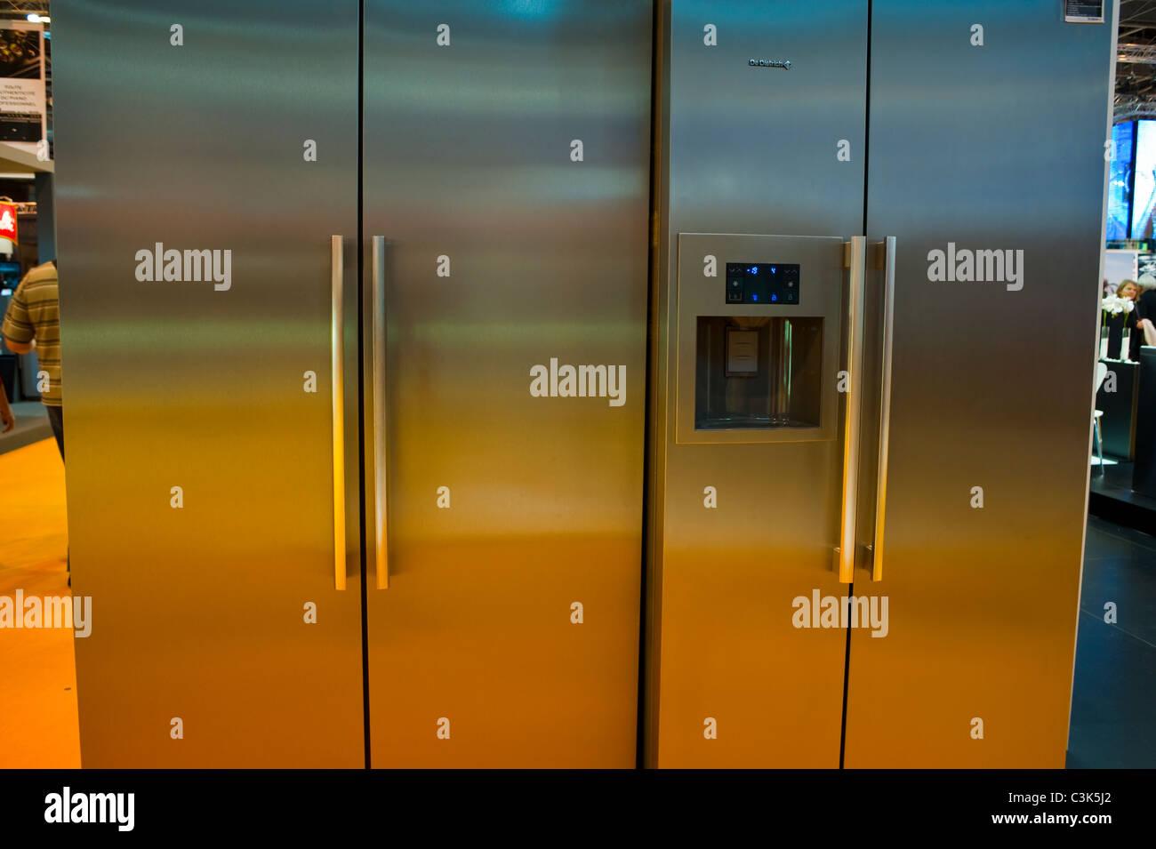 Kühlschrank Würfel : Husky coolcube kühlschrank becks design l ab