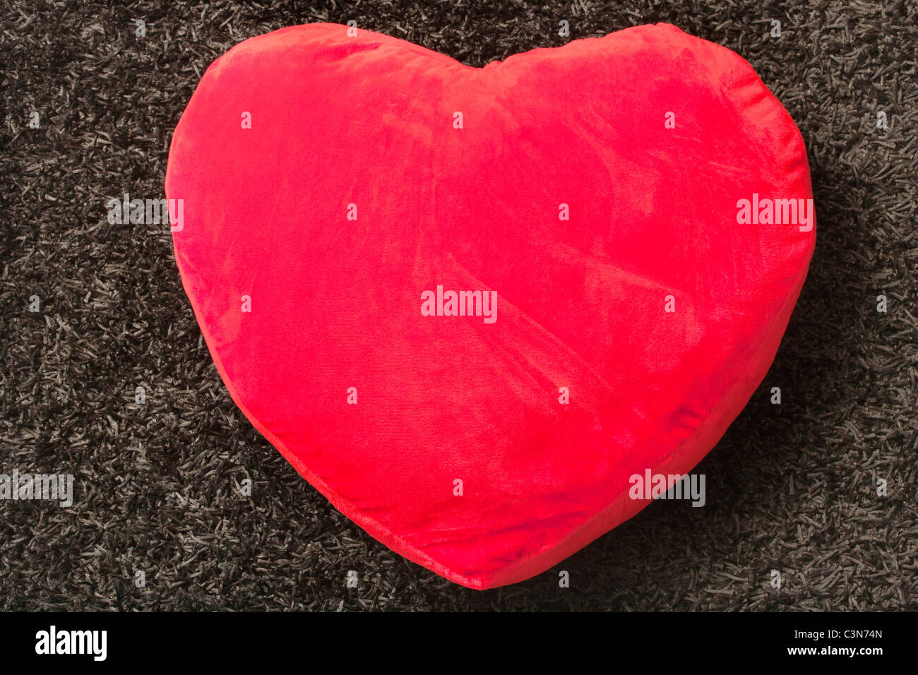 Kissen Herzform.html Cushion Stockfotos And Cushion Bilder Alamy