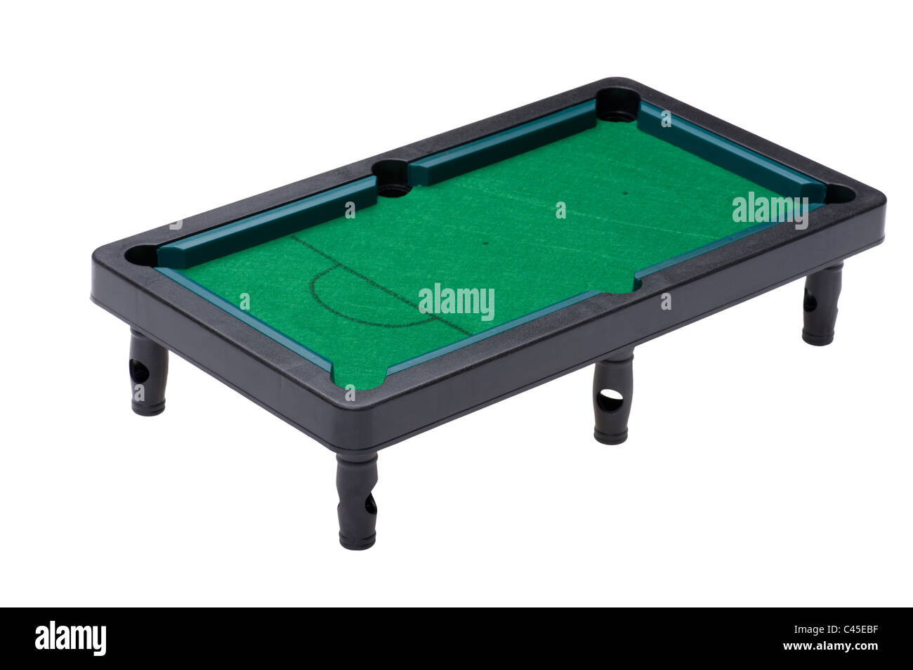 Billard Tisch Weiss Pool Table Set Up Game Stockfotos And Pool Table Set Up Game
