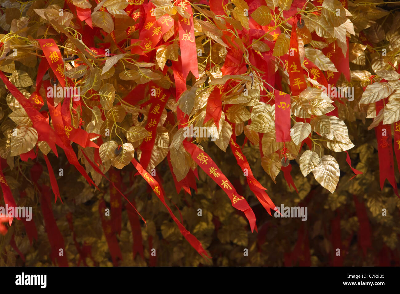 Goldene Uhr Stock Photos Goldene Uhr Stock Images Alamy Wunsch Stockfotos And Wunsch Bilder Alamy