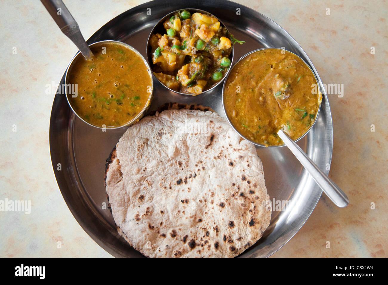 Indische Küche Vegetarisch | Gopalam Vegetarische Indische Küche Yelp