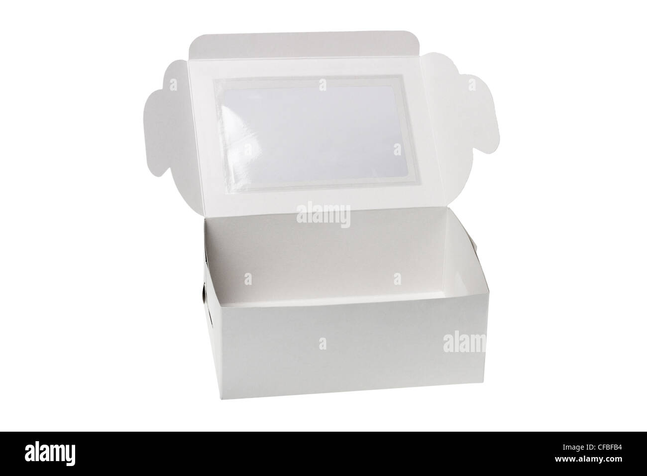 Durchsichtige Box Transparent Box Stockfotos Transparent Box Bilder Alamy