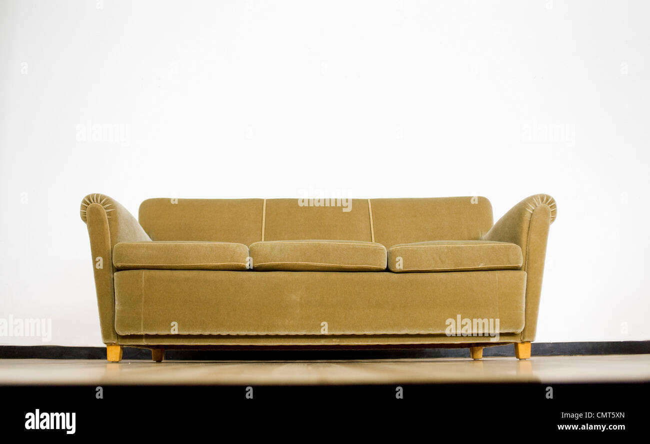 Schöne Sofas Deutschland Sofa Stockfotos And Sofa Bilder Alamy