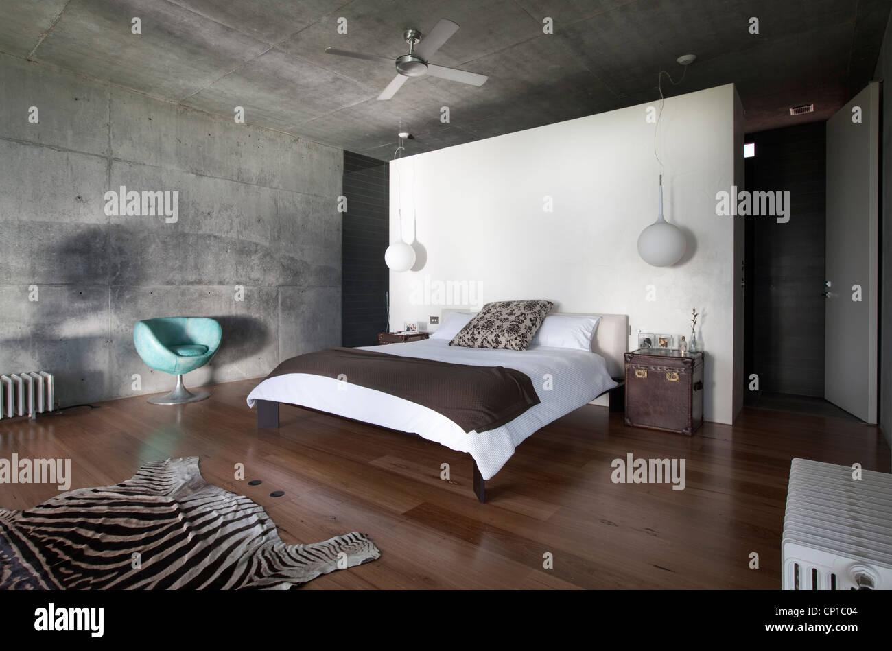 Trennwand schlafzimmer stunning trennwand glas for Schlafzimmer mit trennwand