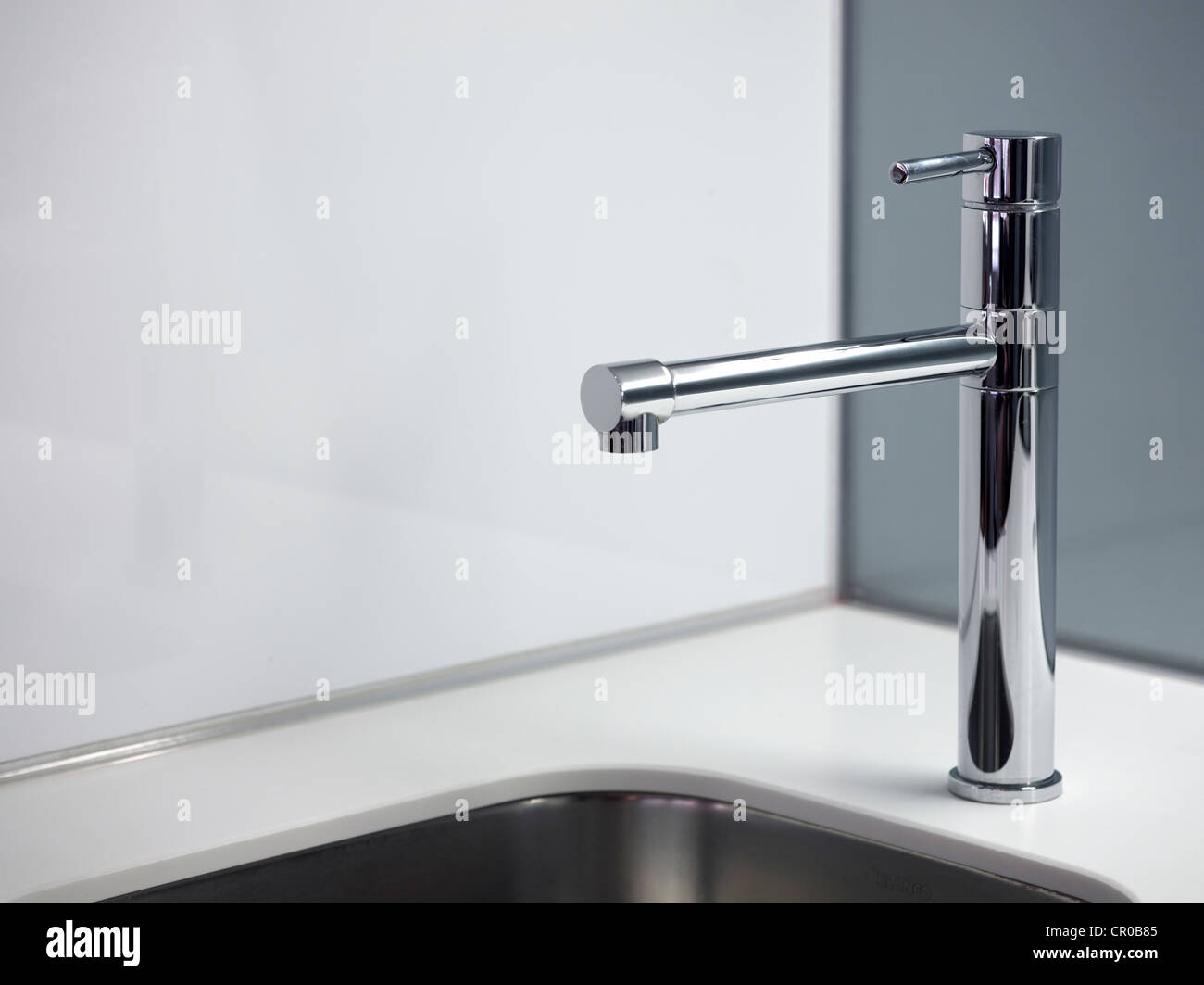 Armaturen Küche Globus Tap Stockfotos And Tap Bilder Alamy