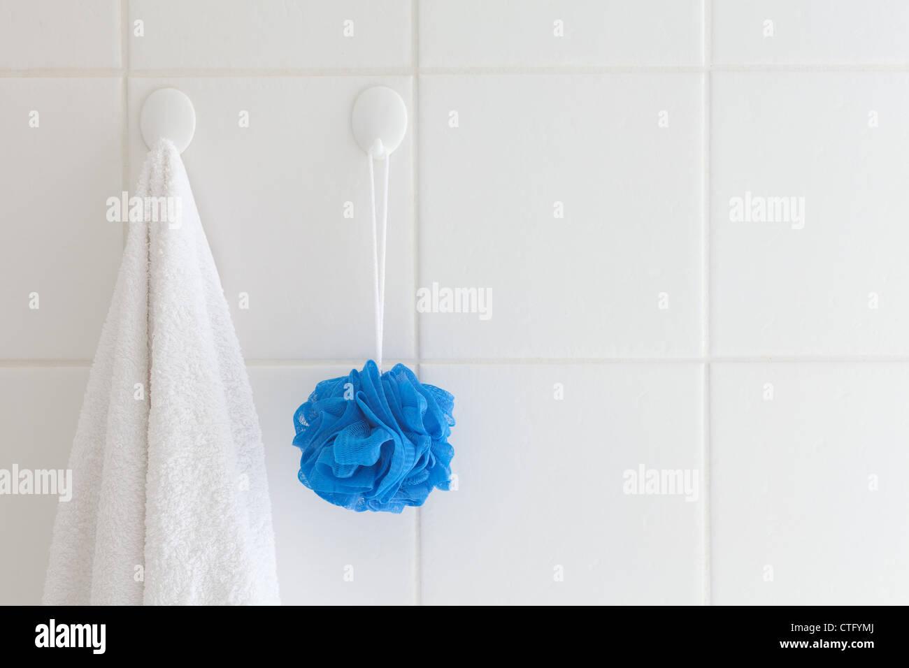 Fliesen Dusche Sauber Machen | Bodengleiche Dusche Einbauen Frisch ...