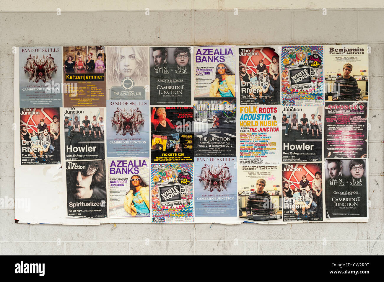 Bilder Und Poster Music Poster Posters Stockfotos And Music Poster Posters