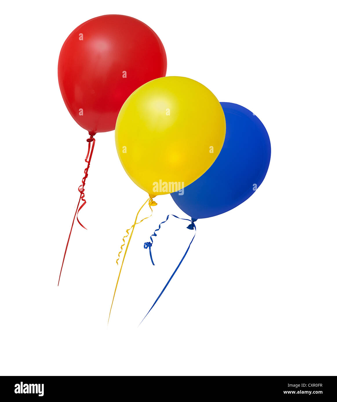 Ballon Bilder Balloons Stockfotos And Balloons Bilder Alamy