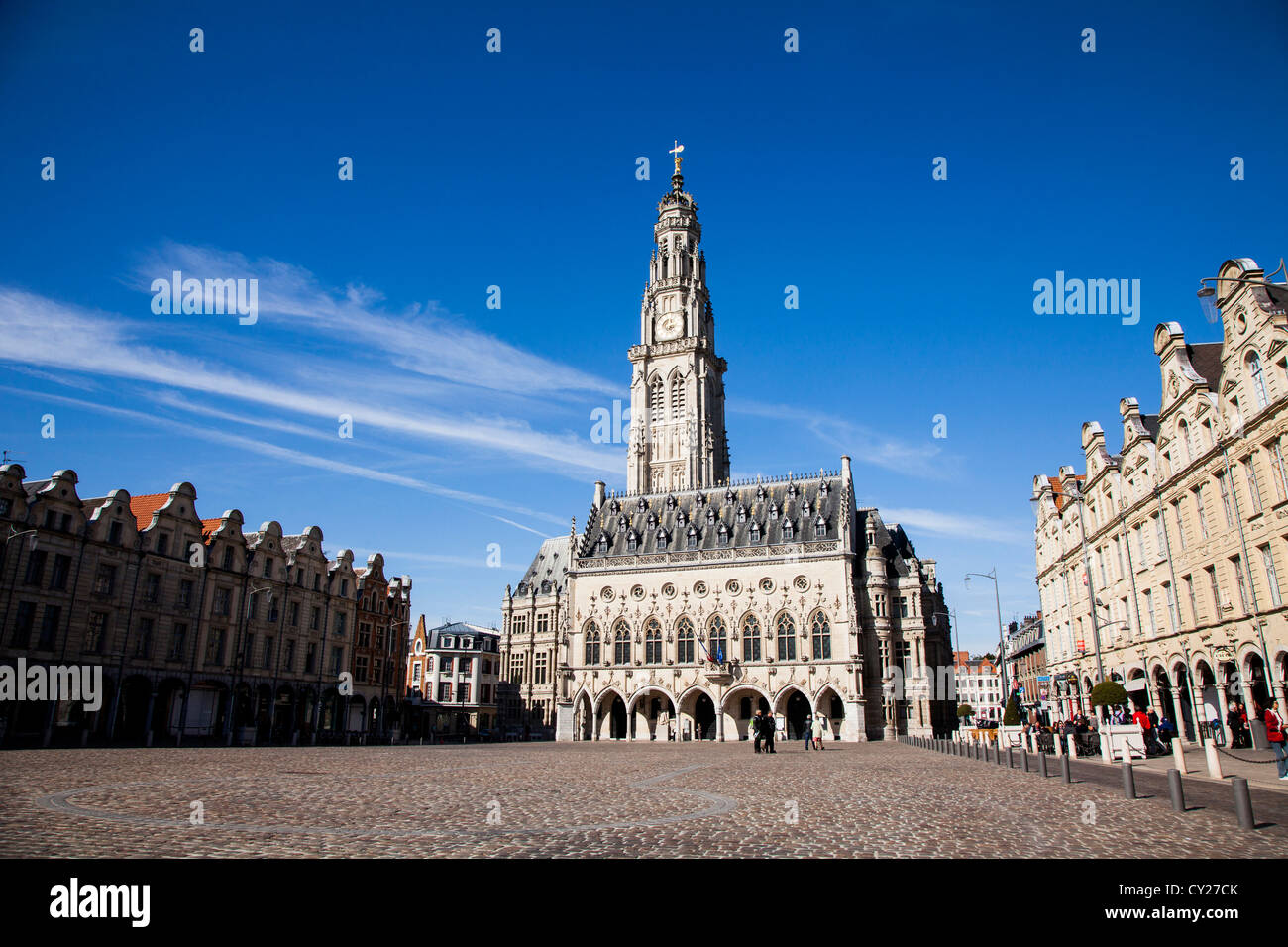 Burg Arras Hochzeit Church Arras Stockfotos Church Arras Bilder Alamy