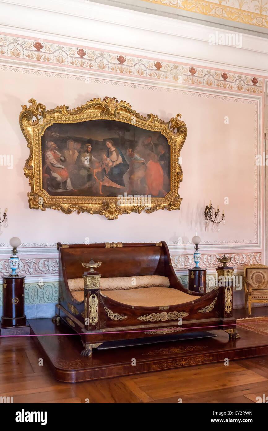 Barock Mobel Schlafzimmer Barock Schlafzimmer Schwarz Silber