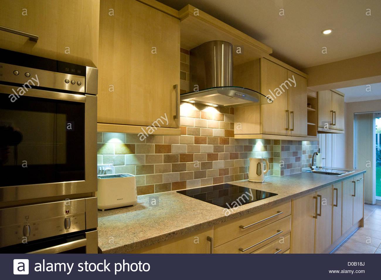 Küche holz fett reinigen 77 natron anwendungen haushalt schönheit