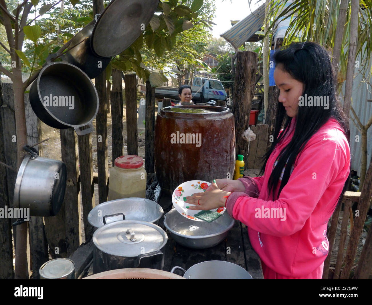 Outdoorküche Deko Decoyote : Outdoor küche spüle einbauspüle outdoor küche