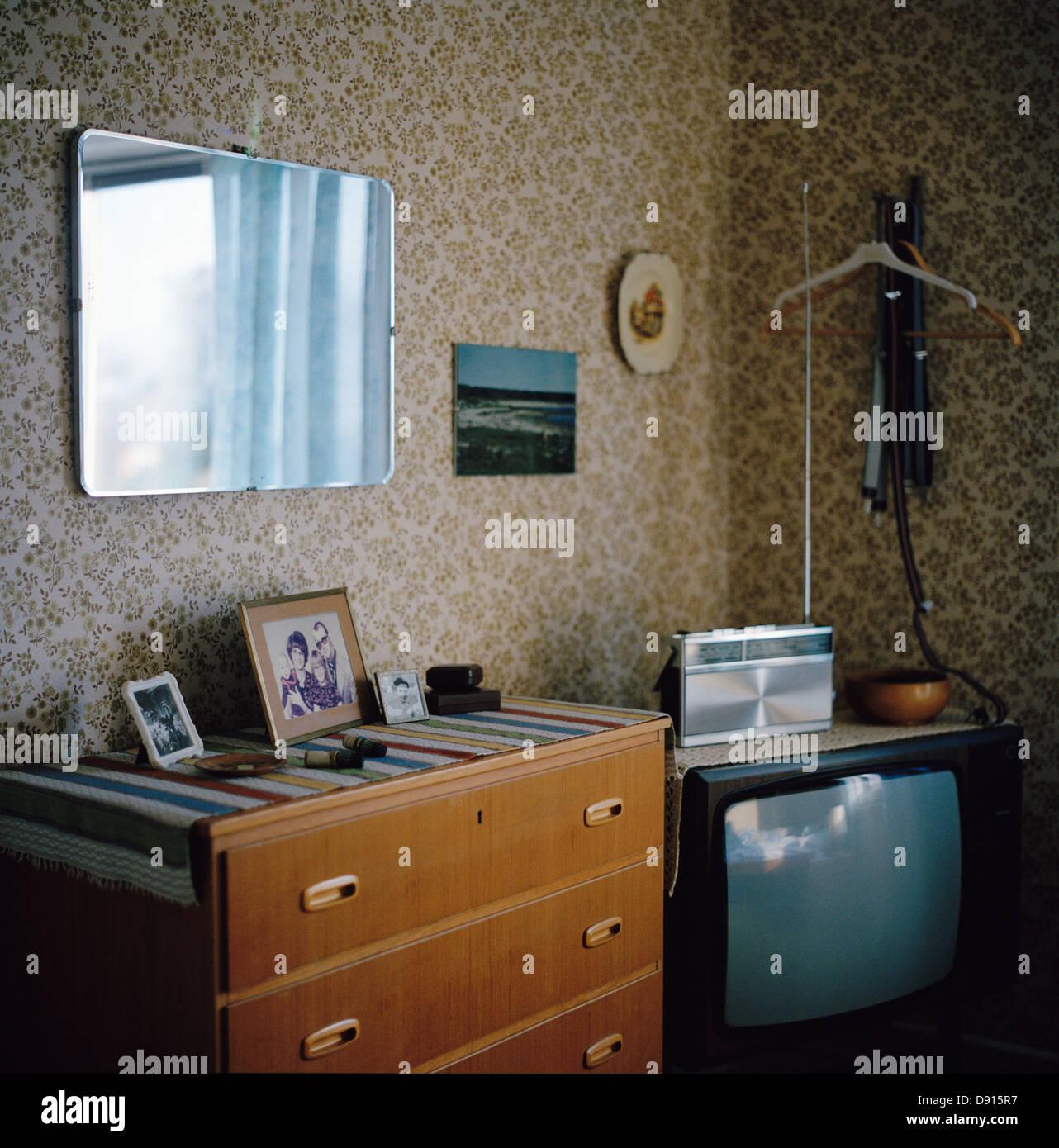 Kommode Fur Fernseher Furniture Kleiderschrank Mit Tv Fresh