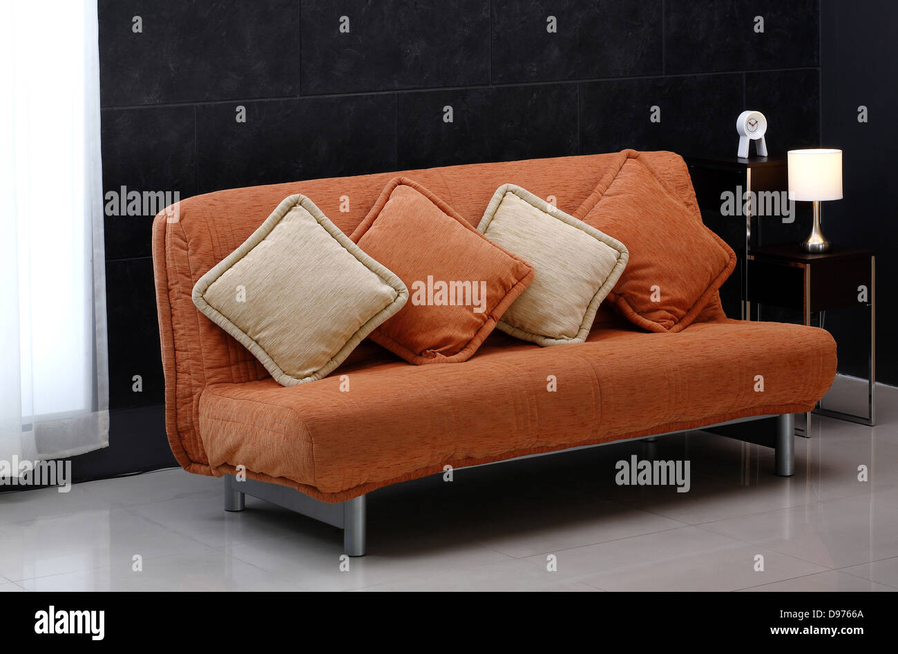 Bequeme Schlafcouch Bequemes Sofa