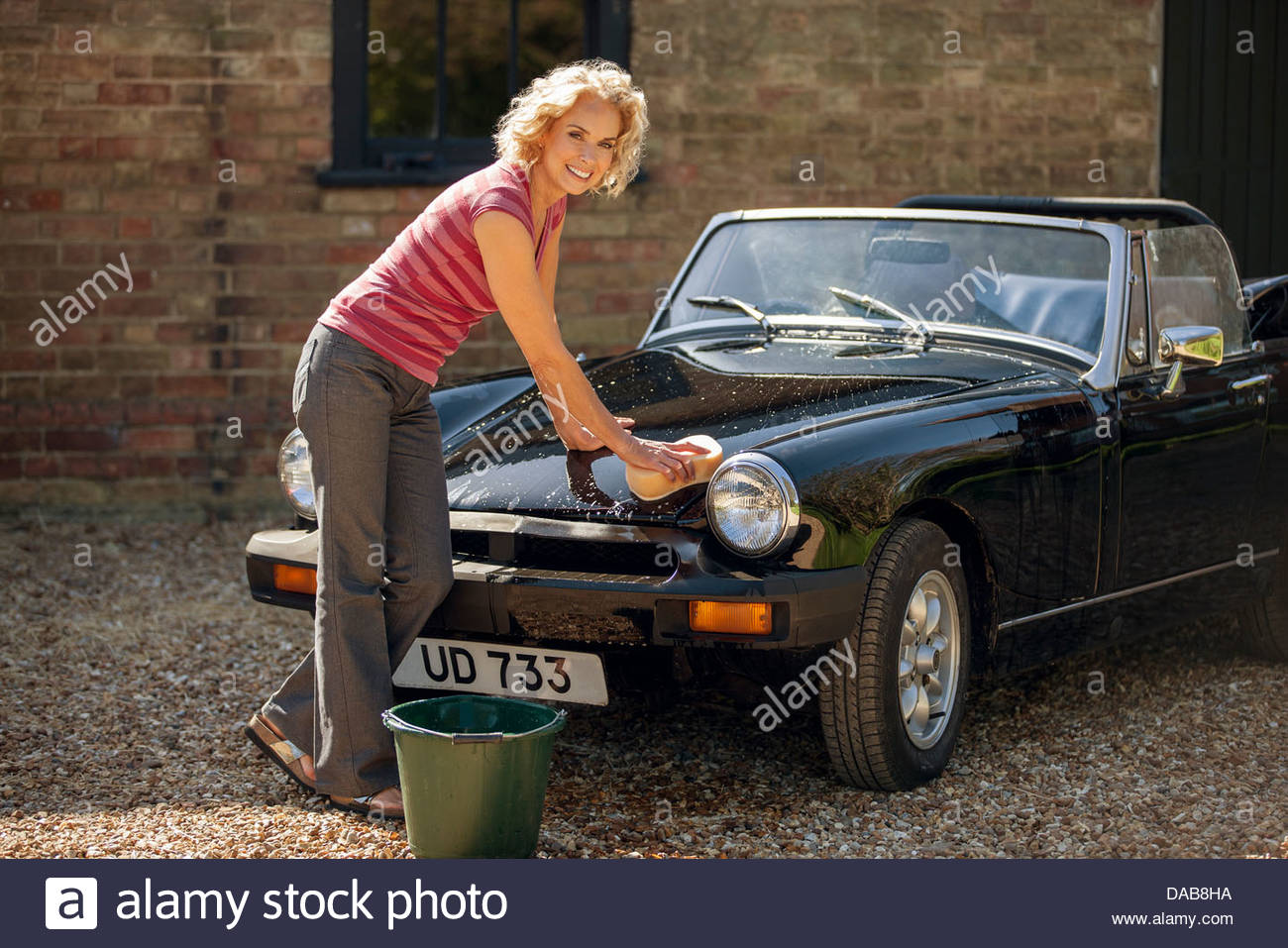 Auto Waschen Spiele Sports Clothes Stockfotos And Sports Clothes Bilder Alamy
