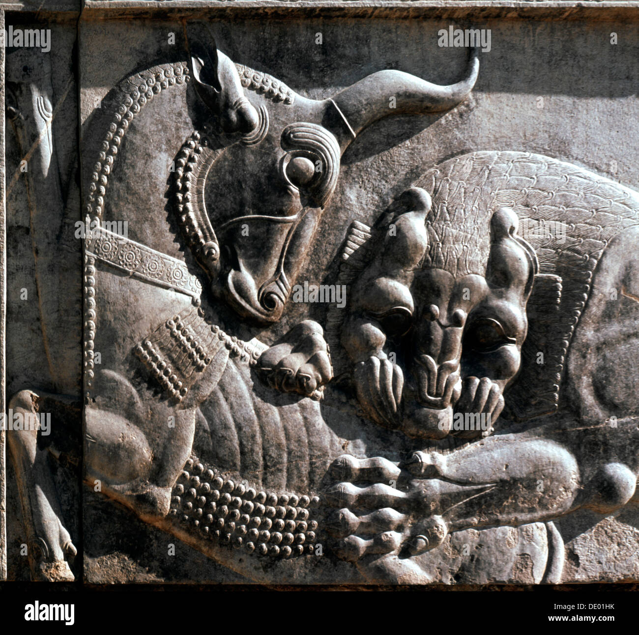Persan Ancien Ancient Persian Stockfotos And Ancient Persian Bilder Alamy