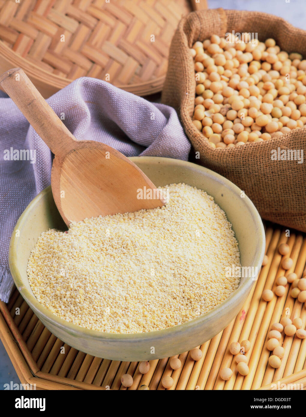 Lecithin Für Die Küche Lecithin Stockfotos Lecithin Bilder Alamy