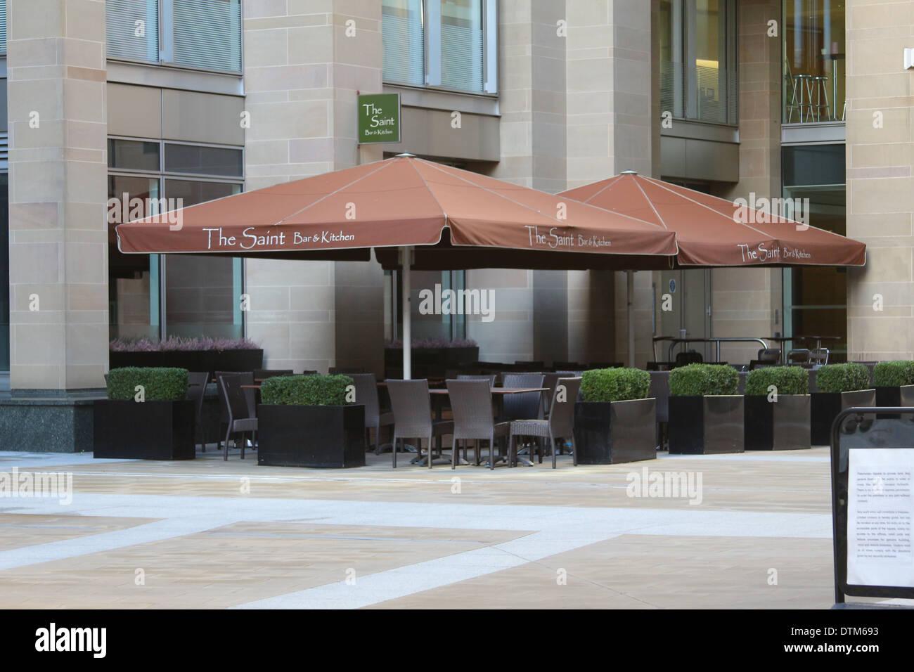 Die Saint Bar Küche Stockfotos Die Saint Bar Küche Bilder Alamy