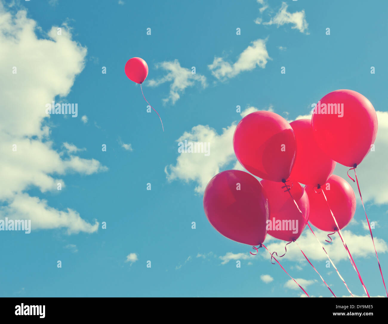 Ballon Bilder Free Balloon Stockfotos And Free Balloon Bilder Alamy