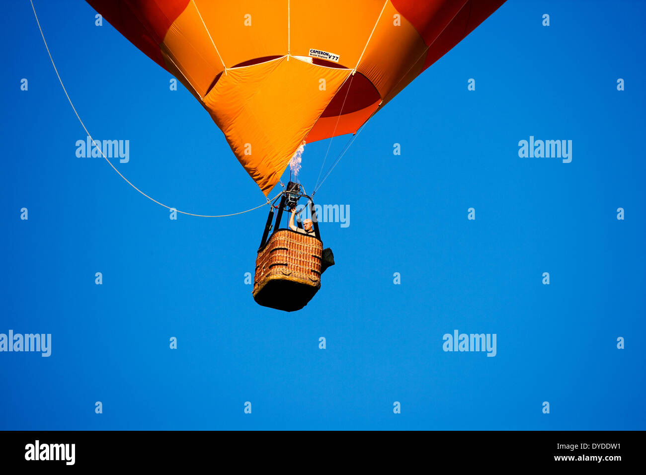 Ballon Bilder Hot Air Balloon Stockfotos And Hot Air Balloon Bilder Alamy