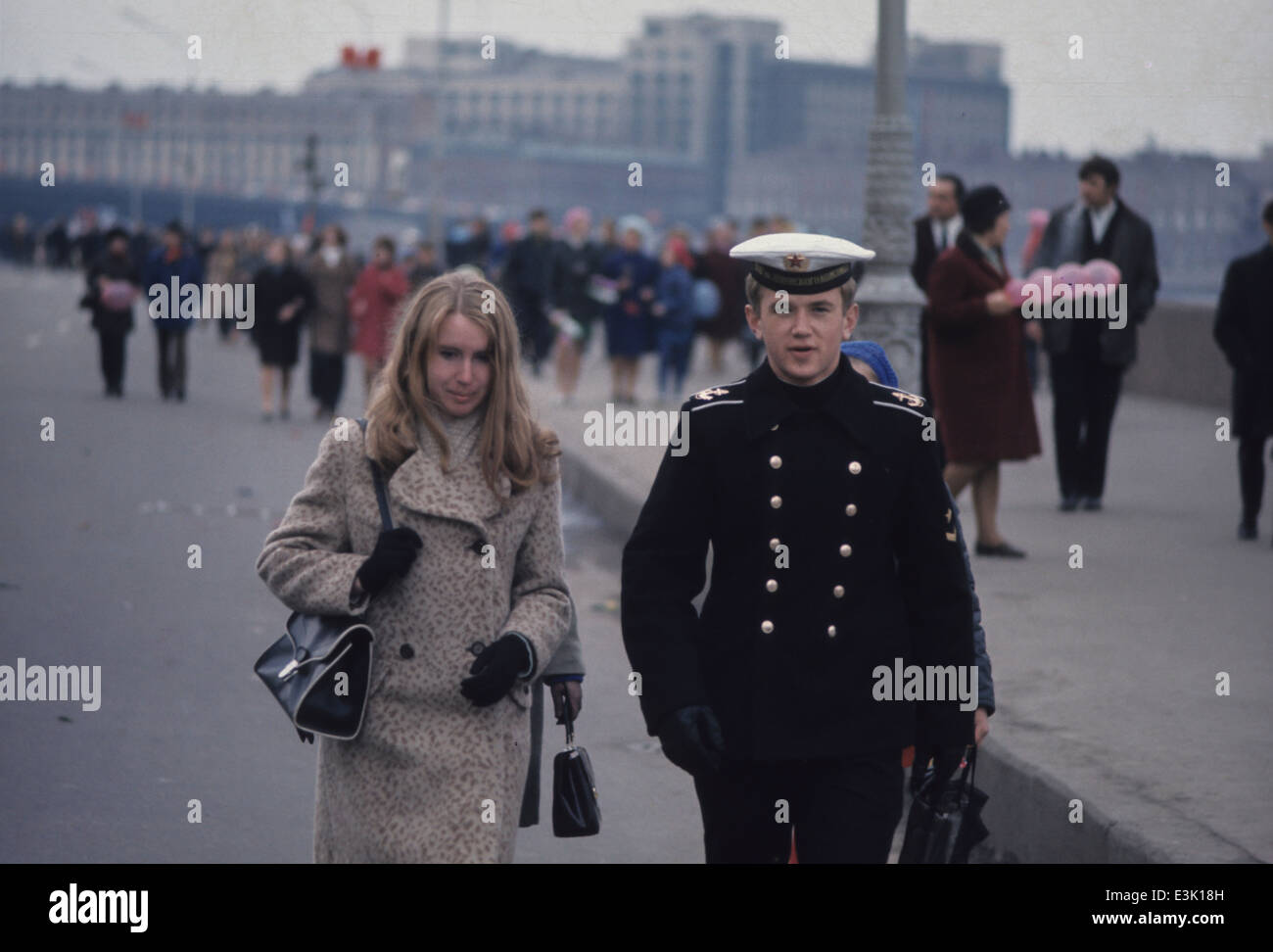Russische Küche Nürnberg Russian Couple Stockfotos And Russian Couple Bilder Alamy