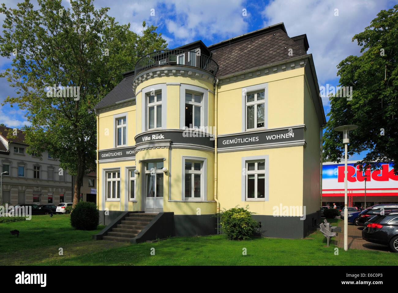 Mbelhaus Oberhausen Cool Free Dvorak Gmbh Mbelhaus With Mbelhaus