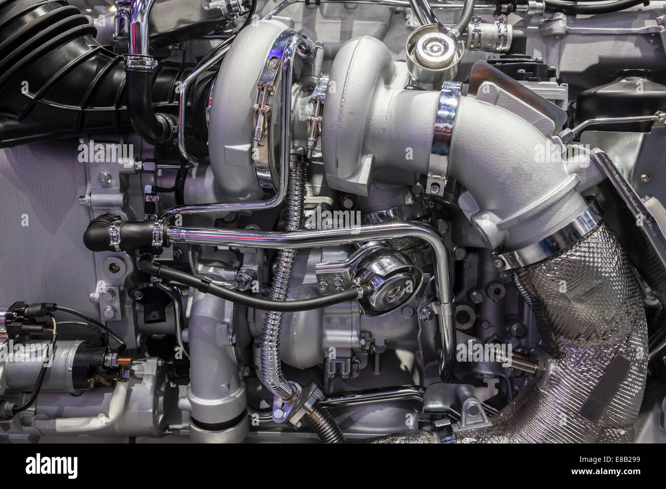 Motor Couchtisch Motor Block Stockfotos And Motor Block Bilder Alamy