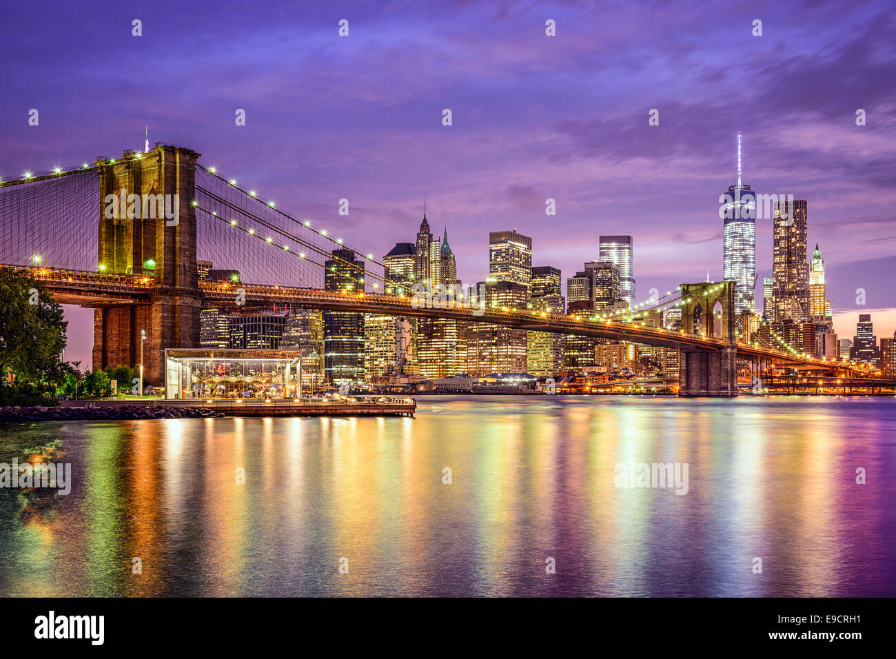 Bilder Von New York New York Stockfotos And New York Bilder Alamy