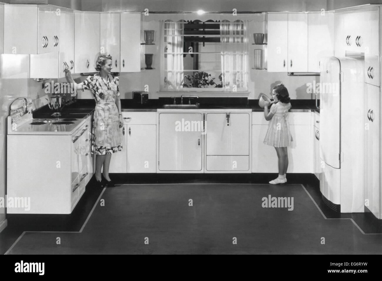 Miniküche Mit Geschirrspüler Ohne Kühlschrank : Küche mit geschirrspüler und kühlschrank küche mit