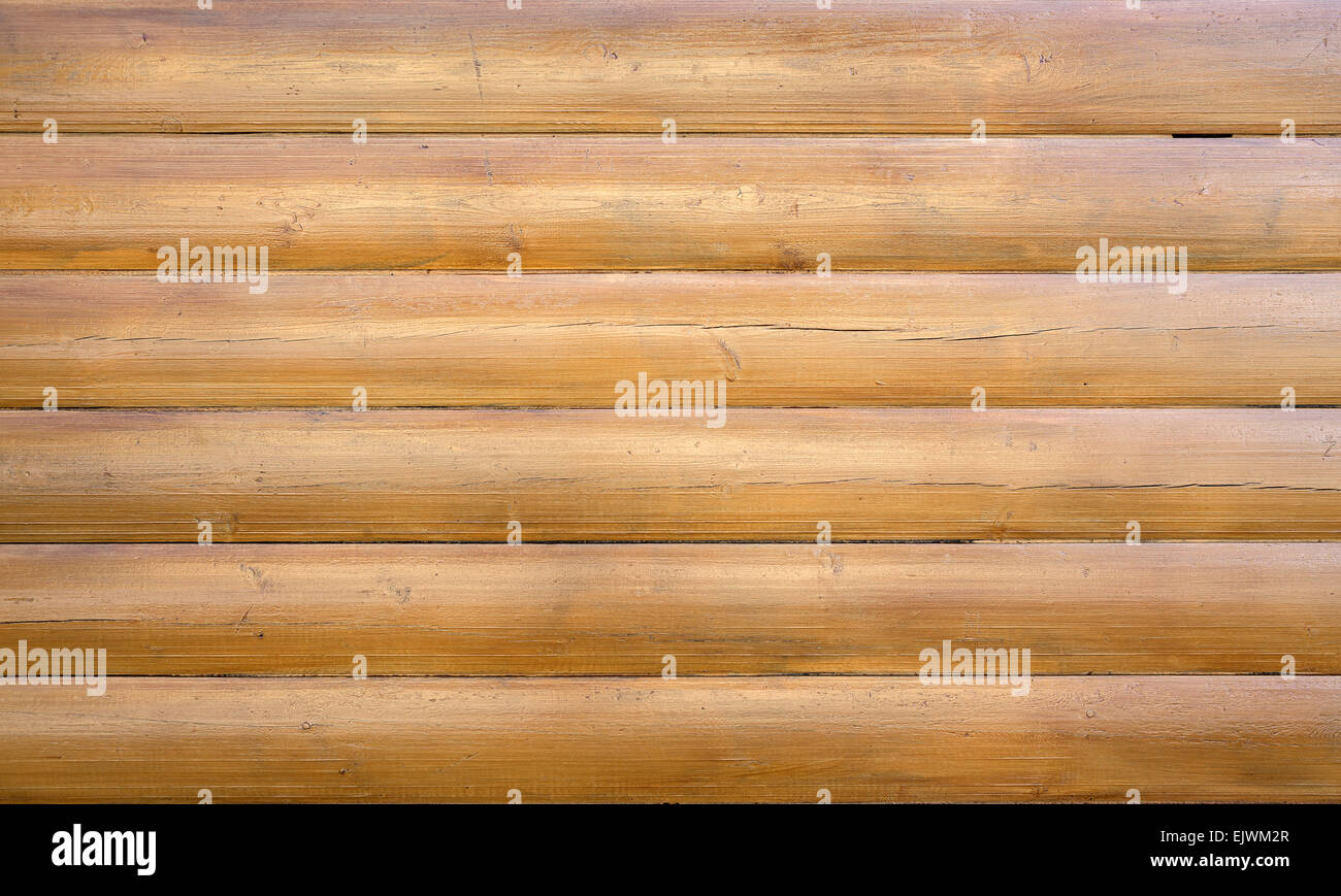Holzwand Textur Background Texture Columns Wood Stockfotos And Background