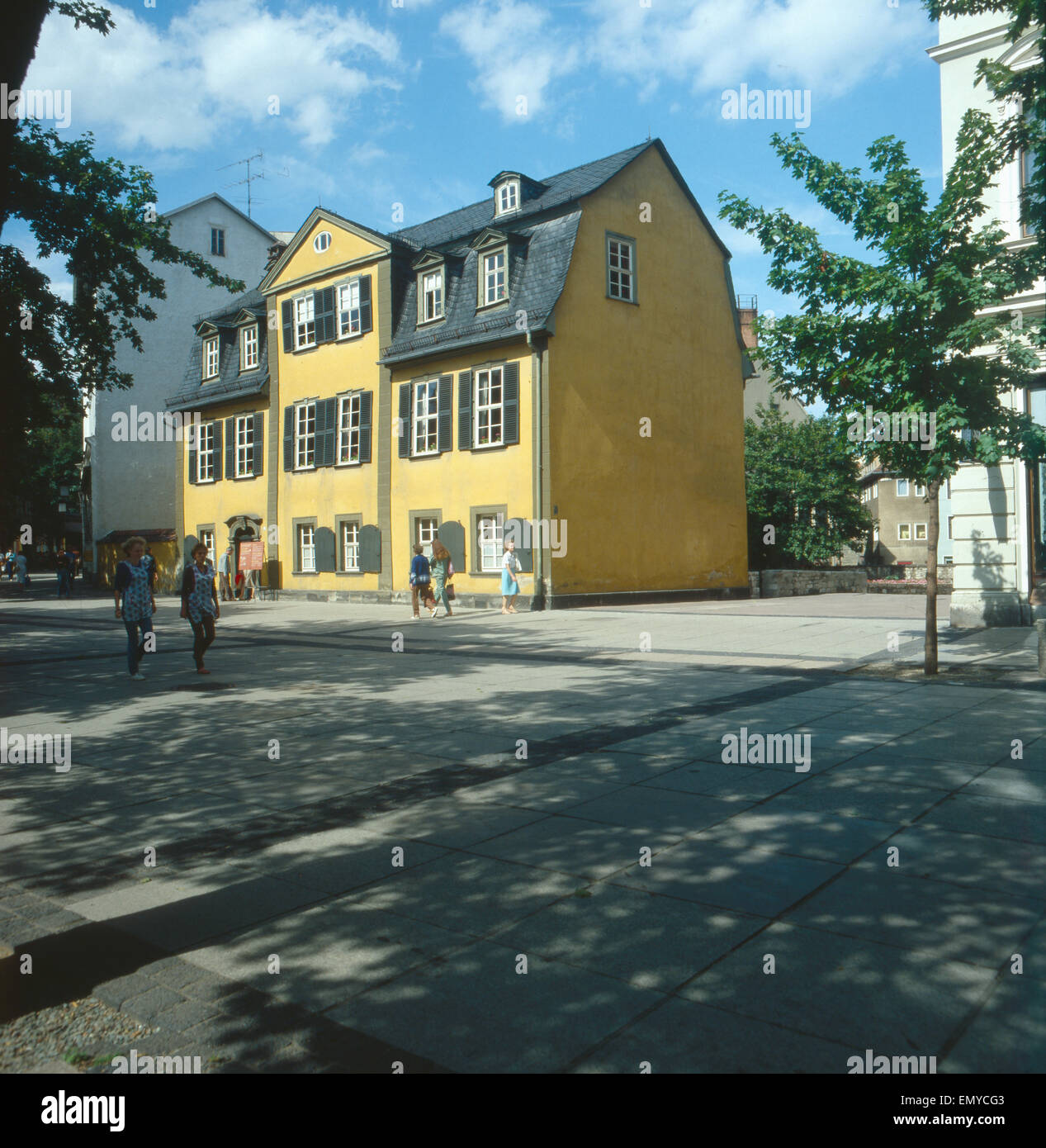 Ddr Küchenmesser Weimar 1919 Stockfotos And Weimar 1919 Bilder Alamy