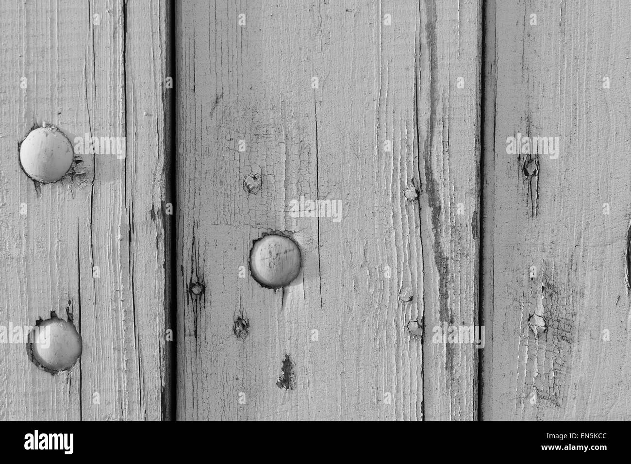 Alte Holzbretter Tischplatte Boden Oder Wand Holzstruktur Old Scratched Wooden Planks Texture Stockfotos And Old
