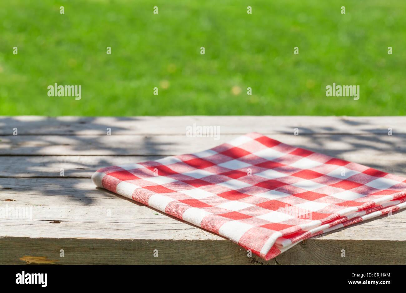 Tischdecke Gartentisch Tischdecke Outdoor 135250 Cm 3947 Rips Uni