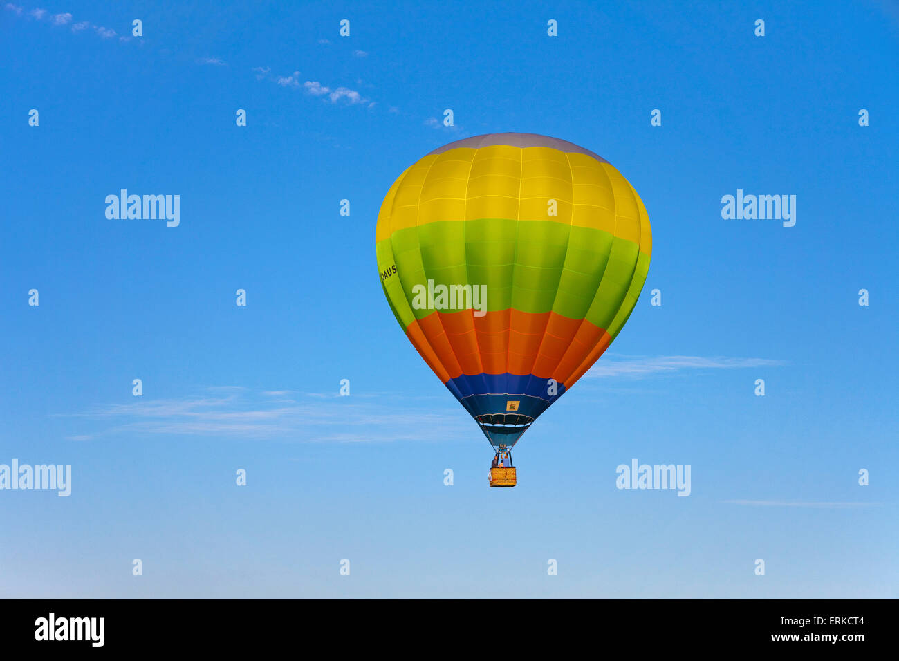 Ballon Bilder Heißluftballon Stockfotos And Heißluftballon Bilder Alamy