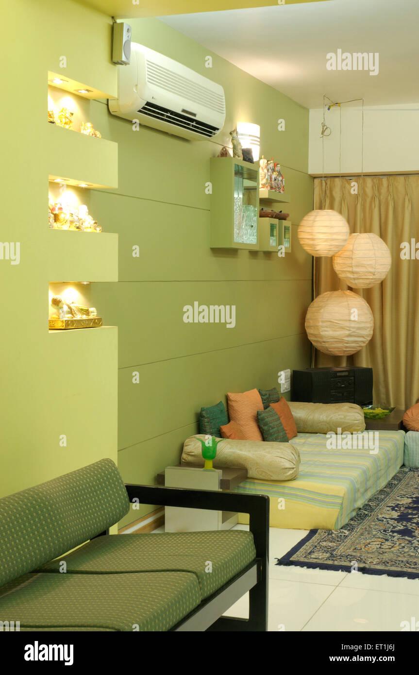 Wohnzimmer Anordnung   Anordnung Der Möbel Im Wohnzimmer Einfachheit ...