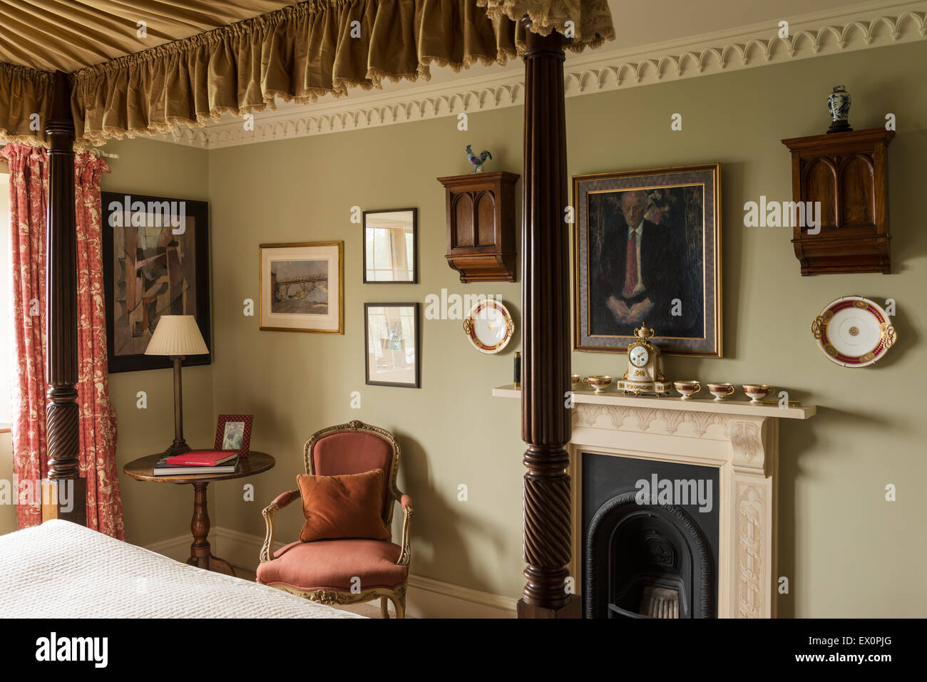 Sessel Louis Quinze Louis Xv Stil Stockfotos Louis Xv Stil Bilder Alamy