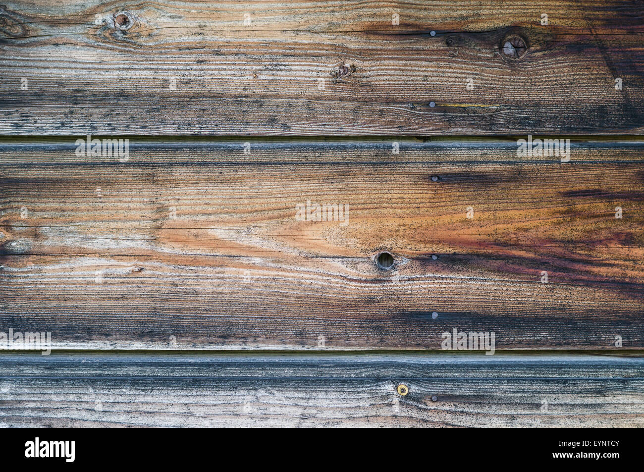 Holzwand Textur Wooden Nails Brown Texture Stockfotos And Wooden Nails Brown