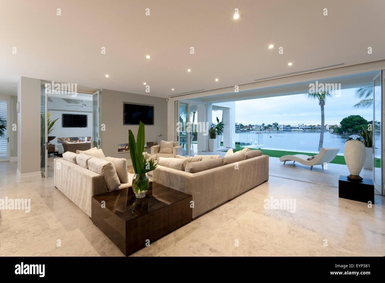 Schönes Wohnzimmer | Suche Schones Bild Wohnzimmer Abgehangte Decke Bad Schimmel Schon
