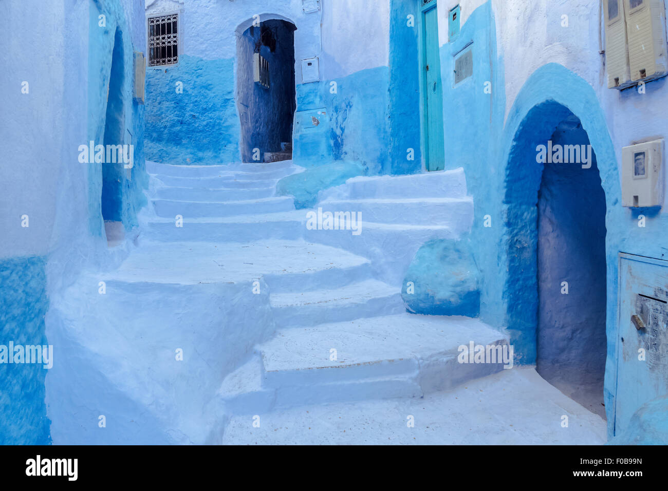 Atlas Küche Couscous Maghreb Stockfotos And Maghreb Bilder Alamy