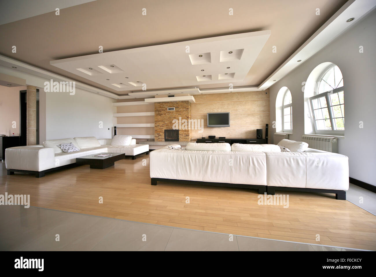 Zimmer Einrichtung Schlafzimmer Einrichten Idee