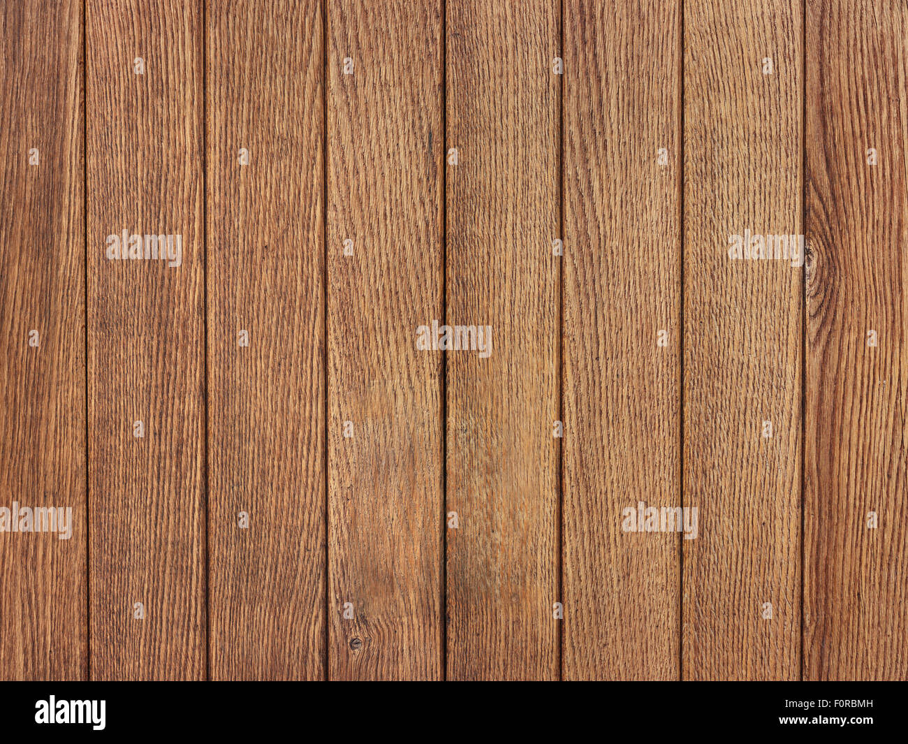 Holzvertäfelung Bilder Holzvertäfelung Stockfotos Holzvertäfelung Bilder Alamy