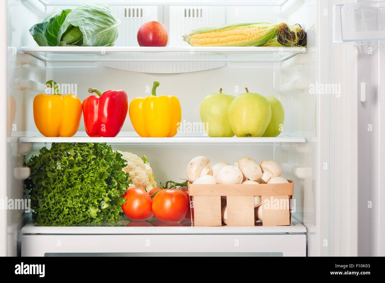 Kleiner Kühlschrank Gewicht : Kühlschrank gewicht marshall fridge marshall amps