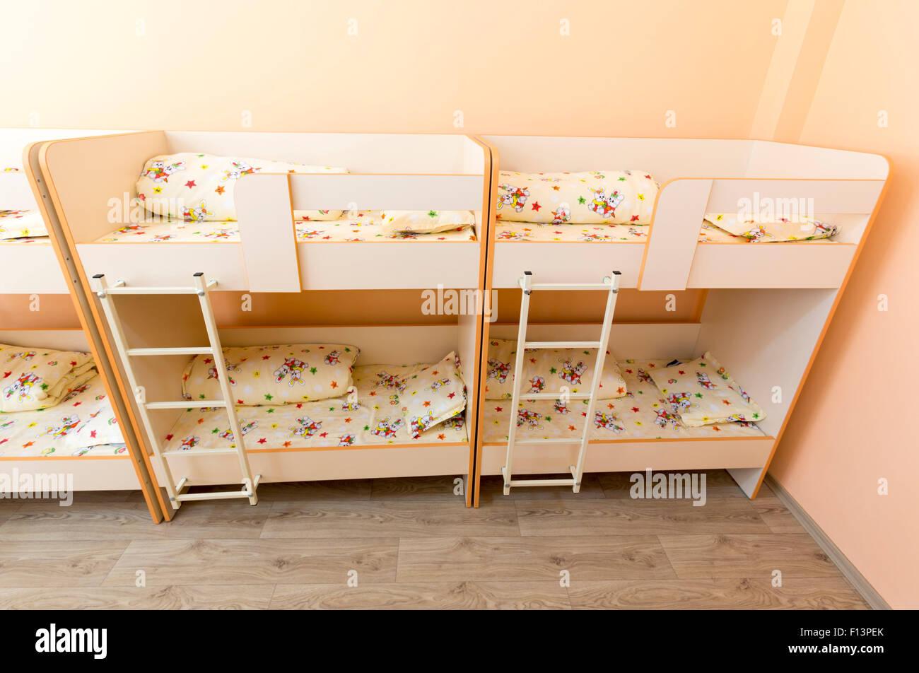 Treppe Für Etagenbett : Etagenbett mit schubladen treppe hochbett free