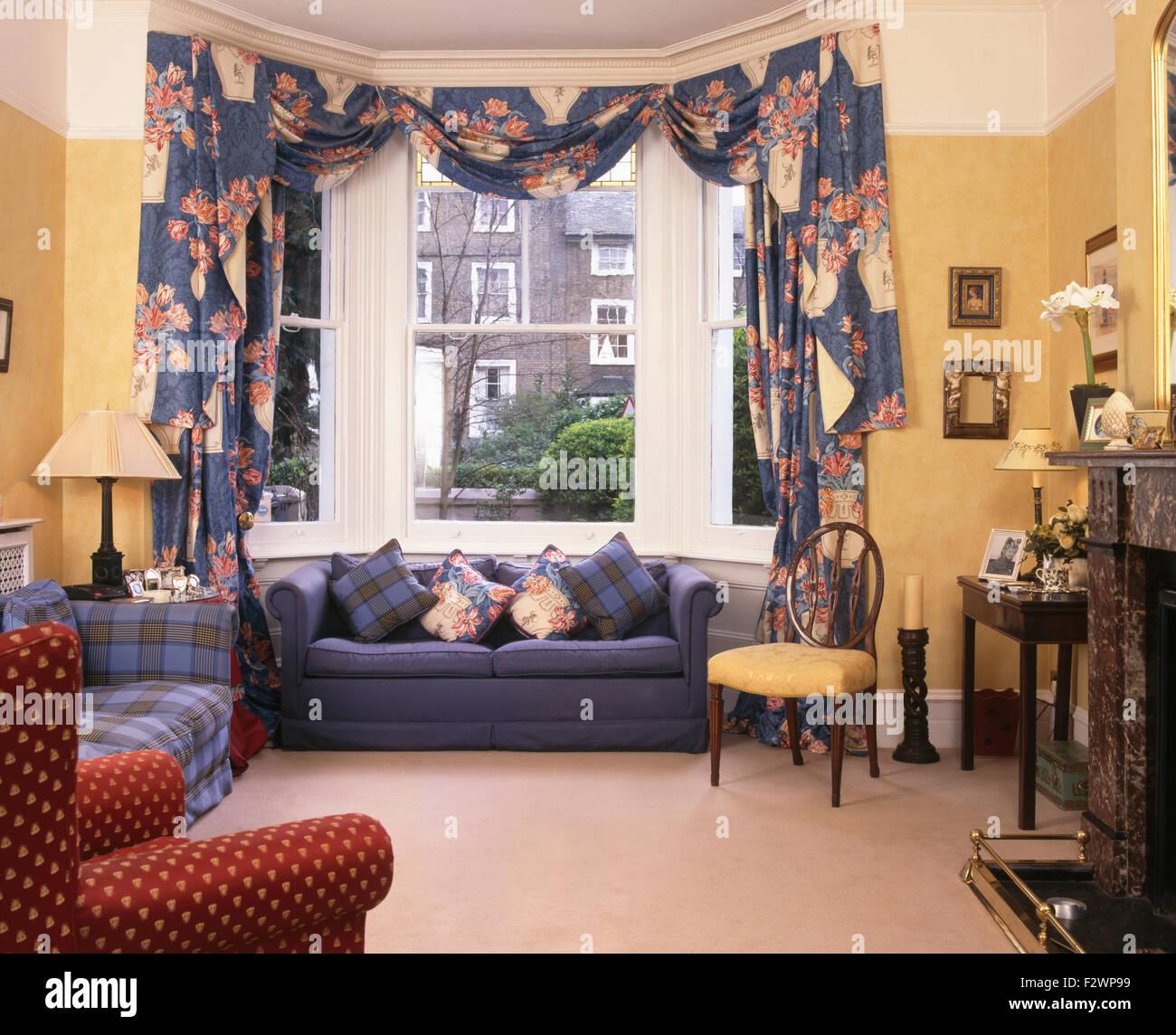 Wohnzimmer Blau Gelb Weiße Möbel Wohnzimmer Luxus Luxus Wohnideen