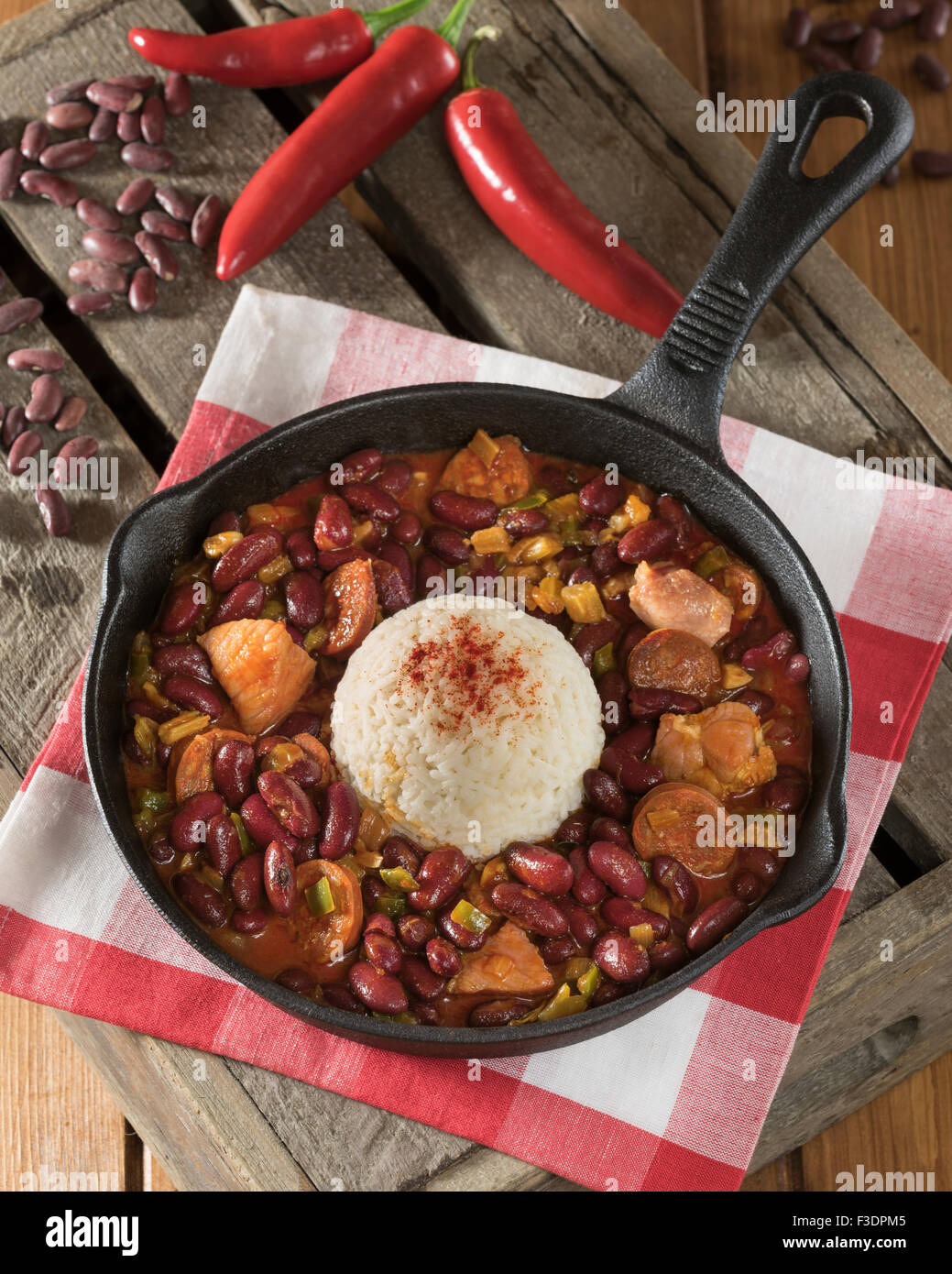 Kreolische Küche München | Kreolische Kuche Munchen Kreolisch Kochen Kochkurse